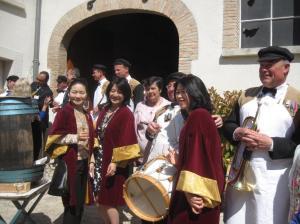 FICB Reims 140_japanin naisten jarjesto