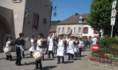 FICB Reims 161_soittokunta